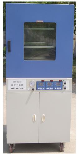 上海真空干燥箱 北京真空干燥箱