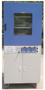 上海真空干燥箱|北京真空干燥箱