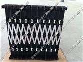 常州风琴防护罩 风琴式防护罩 风琴式导轨防护罩