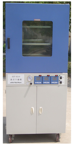 北京立式鼓风干燥箱 河北立式鼓风干燥箱