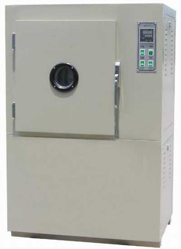 高温老化试验箱/老化箱/换气老化试验箱