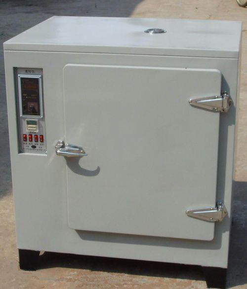 [恒泰丰科]烘箱/高温箱