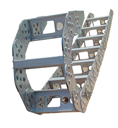 钢铝拖链厂,钢铝拖链生产厂,钢铝拖链生产商,钢铝拖链供应商