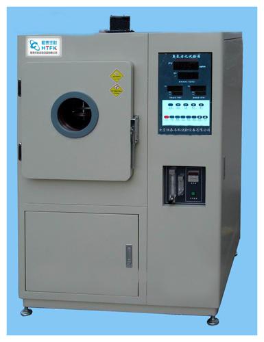 臭氧老化机/耐臭氧老化试验箱