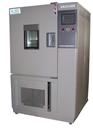 臭氧老化试验箱/臭氧老化检测箱
