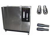 IPX5/IPX6试验技术要求→北京冲水试验箱→天津灯具防水试验方法