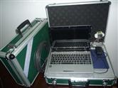 便携式振动筛测控仪