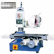PP-600台湾北平万能工具磨床