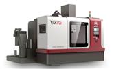 三一精机立式加工中心VM56