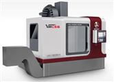 三一精机立式加工中心VMC46