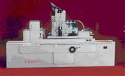 S7432精密螺纹磨床