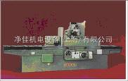 M12A花键轴磨床