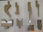 折弯机模具生产厂家 上海生产折弯机模具厂家