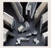 折弯机模具供应厂 供应折弯机模具厂