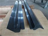 上海折弯机模具生产厂 上海折弯机模具供应厂
