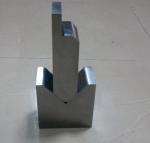 上海折弯机模具供应厂家 上海供应折弯机模具厂家