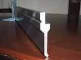 折弯机模具供应商 上海折弯机模具供应商