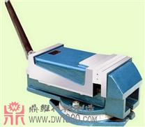 DING-3机用平口钳