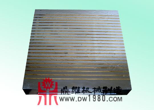 强力永吸磁盘(CNC专用)