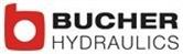 bucher阀,bucher阀门,bucher平衡阀,bucher减压阀