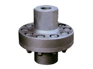 泵用联轴器联轴器