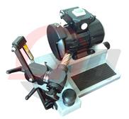 PP-ERM2钢板空心钻磨