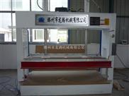 60吨龙门液压机,80吨龙门液压机,龙门式油压机