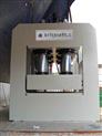 1000.800.500.吨龙门液压机,龙门式油压机