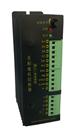 品尊SPGM牌 BL系列无刷直流电机驱动器