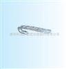 TLG75TLG银星护板钢制拖链(钢铝拖链)