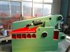 鳄鱼剪切机制造商 Q43-160T鳄鱼剪切机厂家
