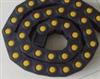 电缆拖链厂,拖链规格表,高柔性拖链