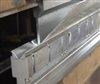 天田数控折弯机模具 AMADA技术折弯模具