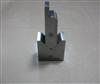 贝勒制造 安徽名牌模具生产商 德通快数控折弯机模具