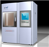 SLA激光快速成型设备 RS4500 上海联泰研发生产