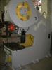 广西冲床、J21S开式深喉冲床生产厂、J21S开式深喉冲床、各种冲床价格