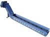 YDGB系列磁性刮板排屑机