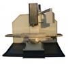 立式中小型数控铣床光机
