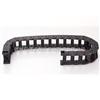科浦沃质电缆导向链、电缆导向链厂、科浦沃电缆导向链、电缆导向链价格