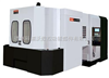 MK2210磨床外防护外壳主题材料-机床钣金件-*科浦沃