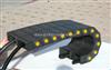 TL-1数控镗铣床拖链、增强型拖链、加工中心拖链-: