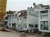 地铁盾构机修理看广州源深机械,铸造件加工