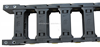 TL-1工程线缆拖链