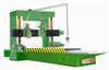 TX20系列重型龙门镗铣床-恒伟机械
