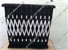 KPW-常州风琴防护罩 风琴式防护罩 风琴式导轨防护罩