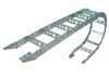 TL型无锡钢制拖链,无锡钢铝拖链,无锡钢拖链