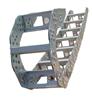 TLGA型钢铝拖链厂,钢铝拖链生产厂,钢铝拖链生产商,钢铝拖链供应商