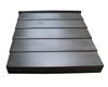 钢板防护罩厂,钢板防护罩生产厂,钢板防护罩生产商,钢板防护罩供应商